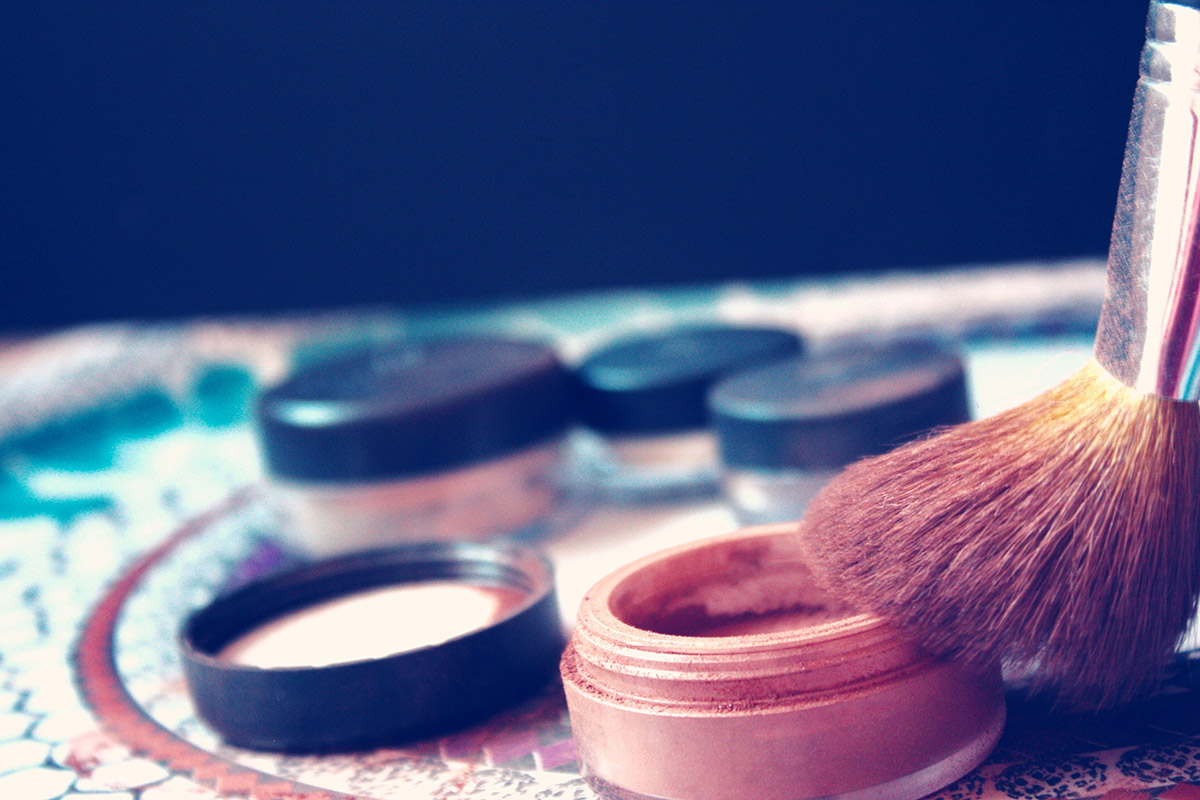 What You Need to Know About Antimicrobial Beauty Items
