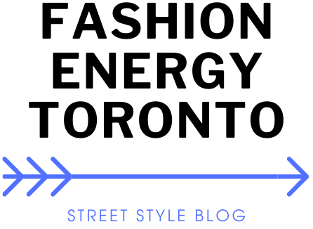 Fashion Energy Toronto