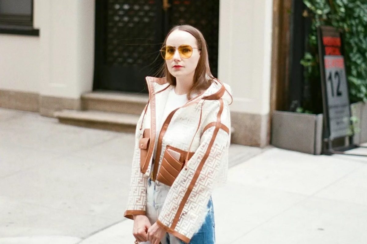 Street Style Influencers in Canada That You Should Follow on Instagram